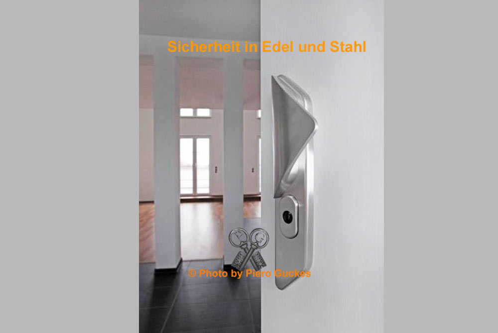 einbruchschutz frankfurt edelstahl schl sseldienst frankfurt guckes. Black Bedroom Furniture Sets. Home Design Ideas
