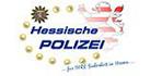 Unser Schlüsseldienst Frankfurt wird von der hessischen Polizei empfohlen