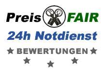 schluesseldienst-frankfurt-gnstig-und-preisfair