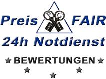 1.1-logo-2019
