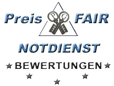 pg-logo-1.11